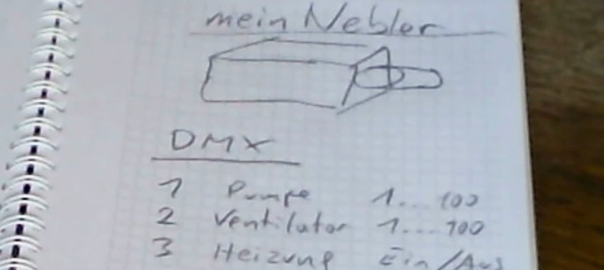 Screencast_meinNebler_01