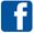 folge reinhardwinkler.net auf Facebook